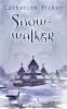 snowwalker cover